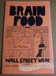 Brain Food #04