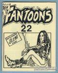 Fan'toons #22