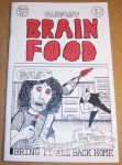 Brain Food #06