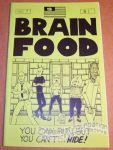 Brain Food #07