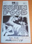 Brain Food #08