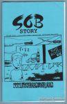 Sob Story Vol. 2, #1