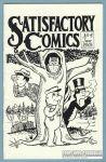 Satisfactory Comics #4