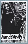 Hardcandy #1