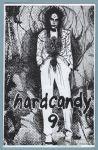 Hardcandy #9