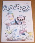 Cloud Dog Agency, The