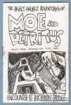 Moe and Detritus #3