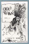 Cheap Thrills #5