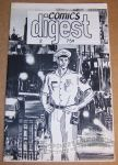 Comics Digest #2