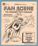 Fan Scene [Collier] #2