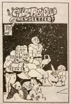 Collectors' Club Newsletter #46