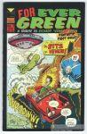 Forever Green #1