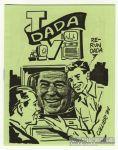 Dada TV
