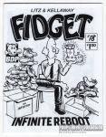 Fidget #18