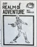 Realm of Adventure #2
