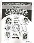 Cornelia Cartoons #15