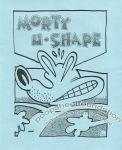 Morty U-Shape
