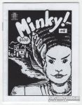 Minky #4