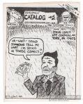 Demcomics Catalog #2