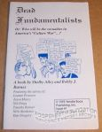 Dead Fundamentalists #1