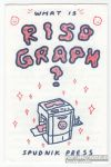 What Is Risograph?