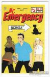 Mr. Emergency #2