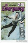 Mr. Emergency #3