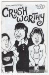 Crushworthy #01
