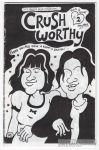 Crushworthy #02
