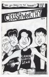 Crushworthy #03