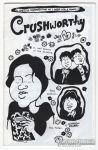 Crushworthy #04