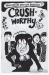 Crushworthy #05