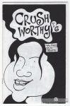 Crushworthy #06