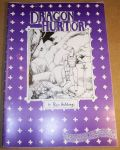 Dragon Hurtor #1
