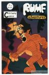 Rumf Adventures #2
