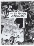 Why I'm Reading Westerns Now