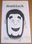 Dumbluck #7