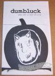 Dumbluck #8