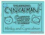 Cynicalman Vol. 2, #42