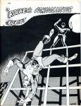 Rocket's Blast Comicollector / RBCC #056