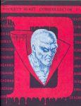 Rocket's Blast Comicollector / RBCC #057