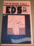 Ed's Big Day #1