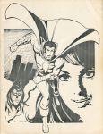 Rocket's Blast Comicollector / RBCC #101
