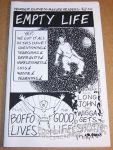 Empty Life #11