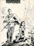 Rocket's Blast Comicollector / RBCC #112