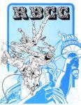 Rocket's Blast Comicollector / RBCC #128
