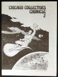 Chicago Collectors Chronicle #2
