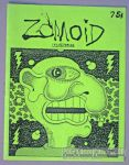 Zomoid Illustories Vol. 3, #07
