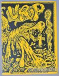 Zomoid Illustories Vol. 3, #10