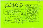 Zomoid Illustories Vol. 1, #04